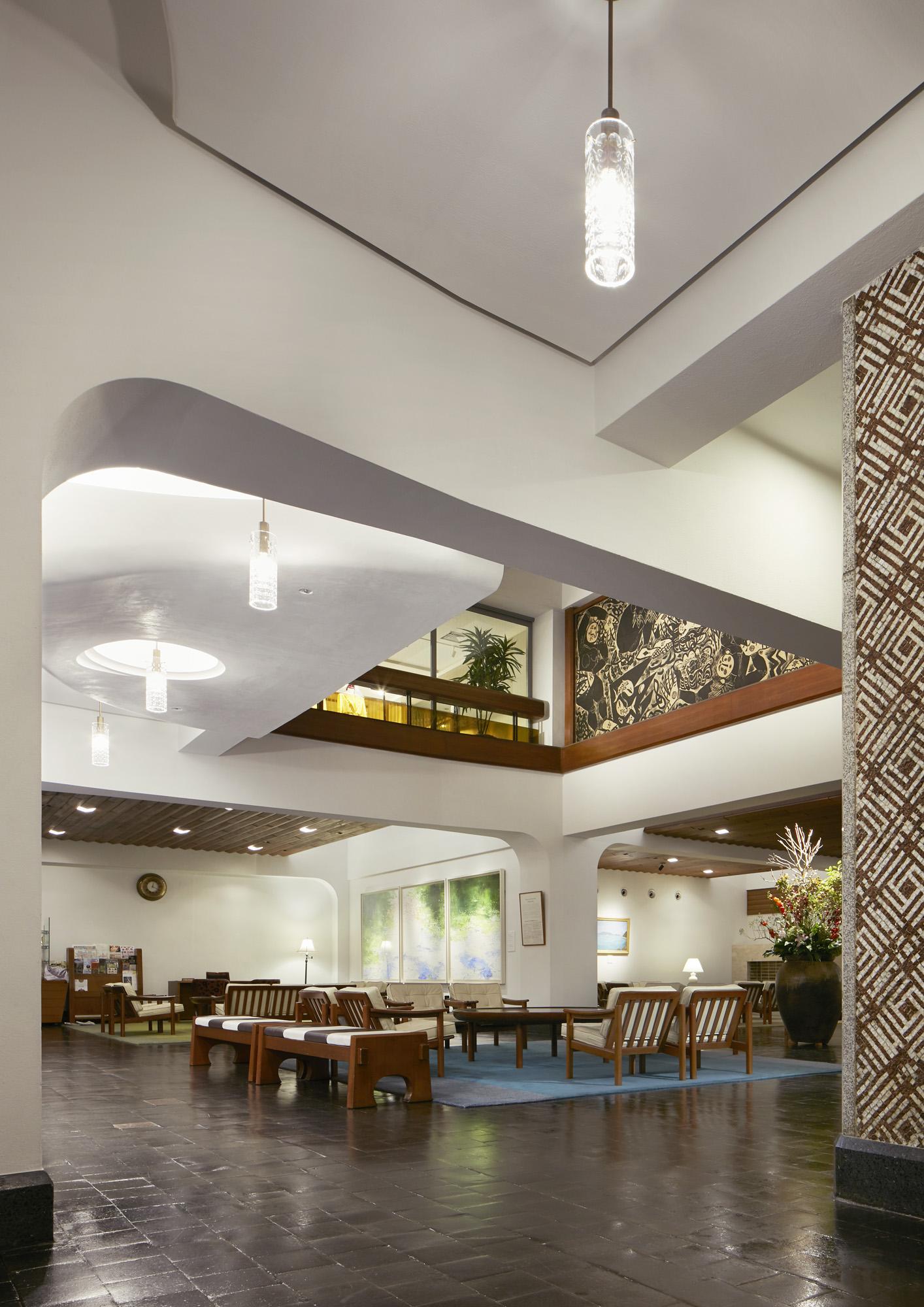 ホテル 倉敷 アイビー スクエア 倉敷アイビースクエアの宿泊予約なら【フォートラベル】の格安料金比較